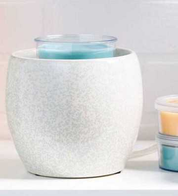 Addison - Diffuseur Scenterpiece Yankee Candle - 2