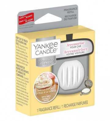 Gâteau à la vanille - Recharge Charming Scent