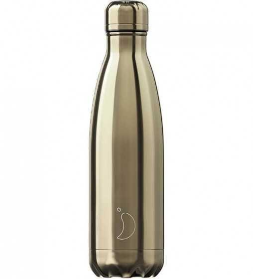 Bouteille Gold 500ML