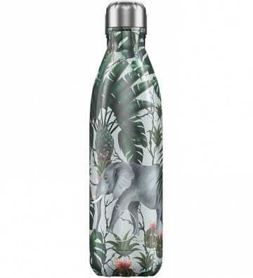 Bouteille Tropical Elephant 750 ML