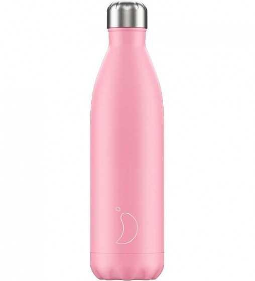Bouteille Pastel Pink 750 ML