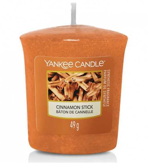 Bâton de Cannelle - Votive Yankee Candle - 1