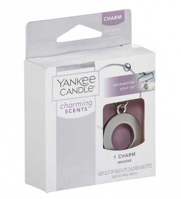 Imagine - Charm Charming Scent Yankee Candle - 1
