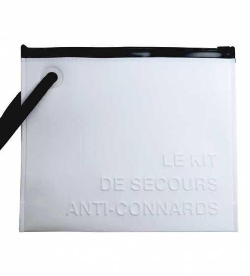 Kit de Secours Anti-Connards
