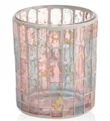 Pastel Romance - Photophore Yankee Candle - 1