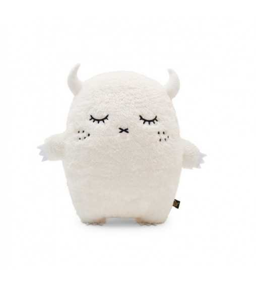 Coussin Ricepuffy NOODOLL - 1
