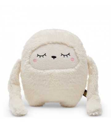 Peluche Riceslow NOODOLL - 1
