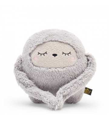 Peluche Riceless NOODOLL - 1