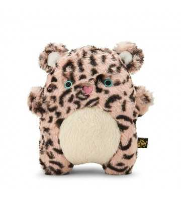 Peluche Ricespotty NOODOLL - 1