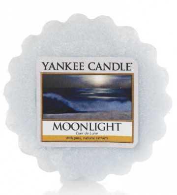 Clair de Lune - Tartelette Yankee Candle - 1