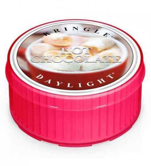 Votive Daylight Hot Chocolate Kringle - 3