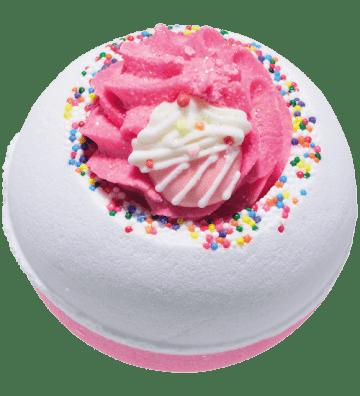 Party Popper - Boule de Bain Bomb Cosmetics - 1