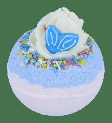 Mermazing - Boule de Bain Bomb Cosmetics - 1