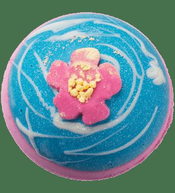 Hula Hula - Boule de Bain Bomb Cosmetics - 1