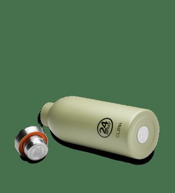 Bouteille Sage - 500ml 24Bottles - 2