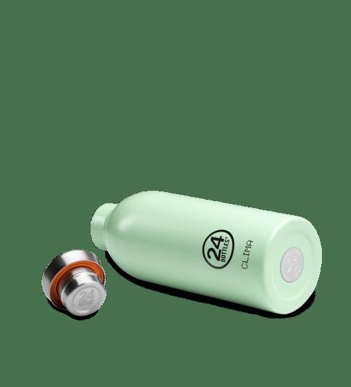 Bouteille Aqua Green - 500ml 24Bottles - 2