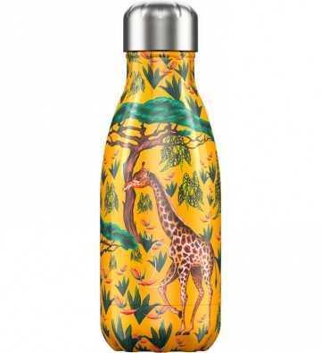 Bouteille Giraffe - 260ML