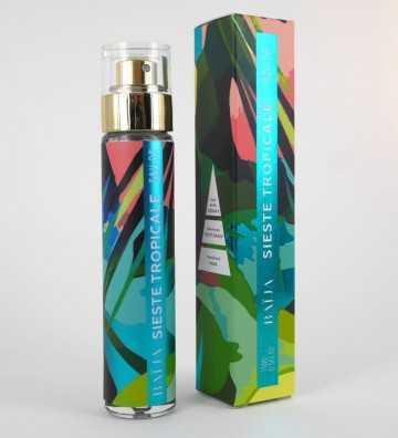 Sieste Tropicale • L'Irrésistible Eau de Parfum Baïja - 1