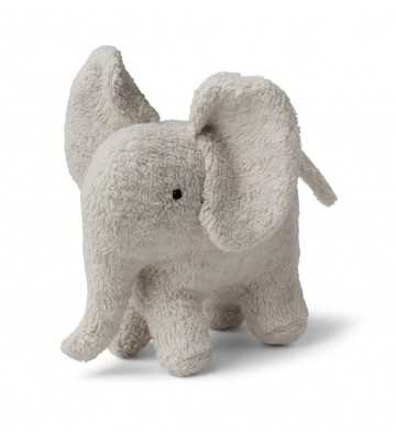 Peluche Elephant Gris Liewood - 1