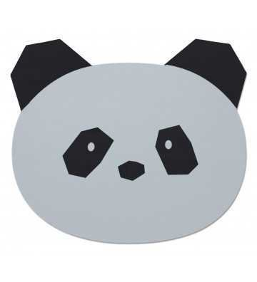 Set de table Panda Liewood - 1