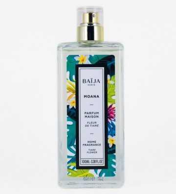 Moana • Parfum d'Intérieur Baïja - 1