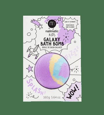 Boule de bain Pulsar