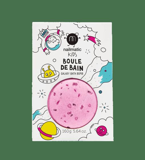 Boule de bain Cosmic - 1