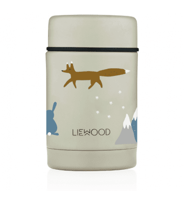 Food Jar Artic Liewood - 1