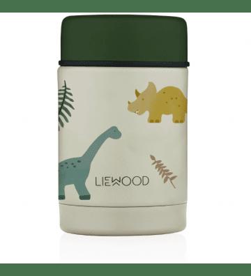 Food Jar Dinosaures Liewood - 1