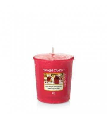Smoothie de Noël - Votive Yankee Candle - 1