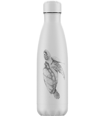 Bouteille Tortue 2 - 500ml Chilly'S Bottle - 1