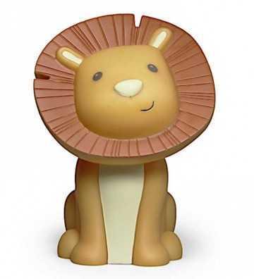 Veilleuse Lion Hakuna Atelier Pierre - 1