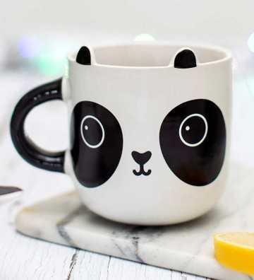 Mug Kawaïï Panda Sass & Belle - 2