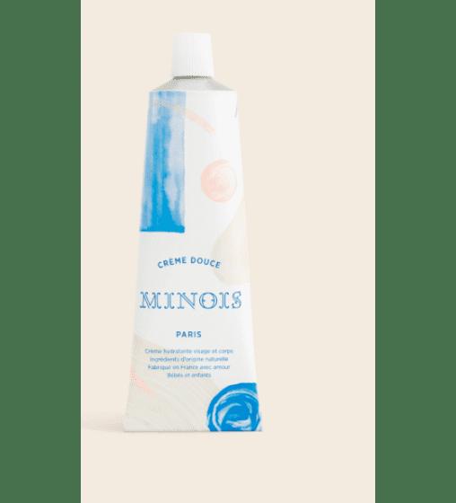Creme hydratante Minois - 1