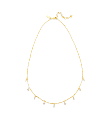 Collier Highline Or Mya Bay - 2