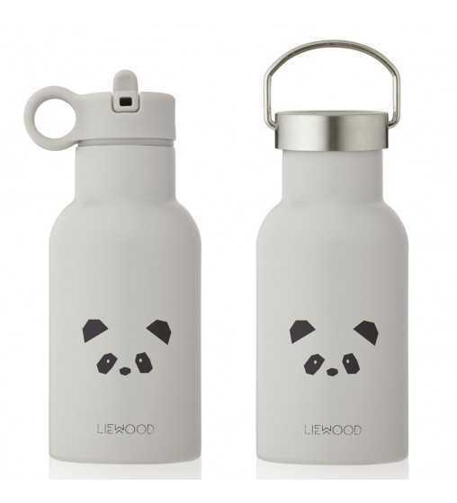 Gourde Panda Gris Liewood - 2