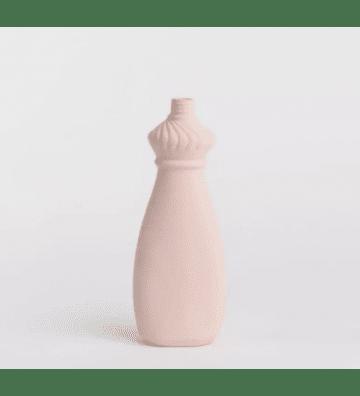Vase Porcelaine powder -15