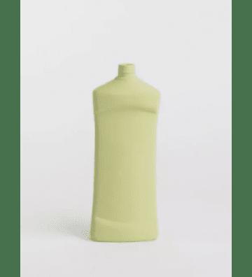 Vase Porcelaine spring-14