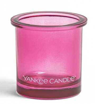 Photophore Pop - Rose Yankee Candle - 1