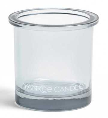 Photophore Pop - Transparent Yankee Candle - 1