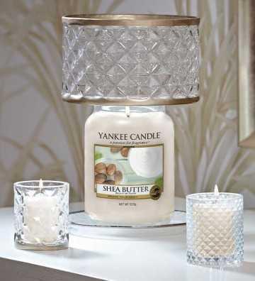 Langham - Grand Abat-Jour Yankee Candle - 2