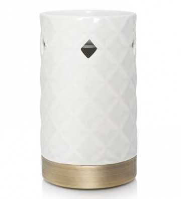 Langham - Brûleur Yankee Candle - 1