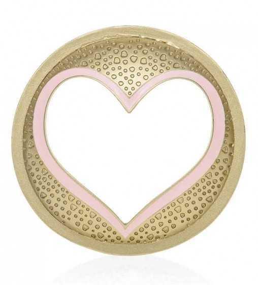 Illuma-lid - Pastel Romance Yankee Candle - 1