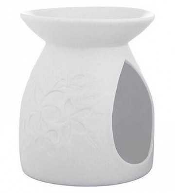 Pastel Hue Floral - Brûleur Yankee Candle - 1