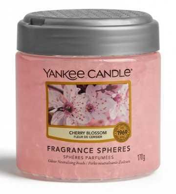 Fleur de Cerisier - Sphère Parfumée Yankee Candle - 1
