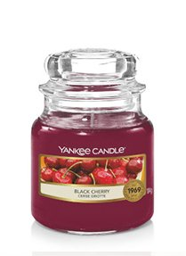 petite-jarre-bougie-yankee-candle