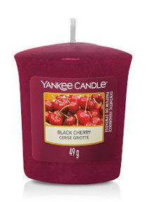 Votive bougie Yankee Candle